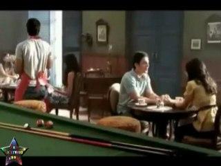 Sexy Video Shoot AD Kareena Kapoor