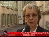 Face à Face - Saint-Germain-en-Laye Sud