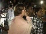 Salman Khan Celebrates Sister Arpita's Birthday - Bollywood News