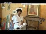 ALCHIMIE - IL SALUTO DEL MARINAIO - Intervista a Giampaolo Talani