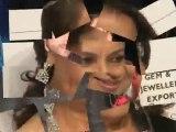 Sharmila Tagore Walks The Ramp At India International Fashion Week - Bollywood News