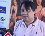 332 Mumbai To India  views By Producer Sangeeth Sivan