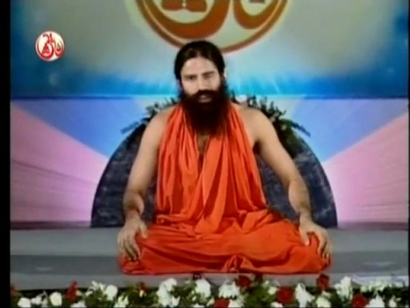 Baba Ramdev Diet For Weight Loss English Yoga Health Fitness Video Dailymotion