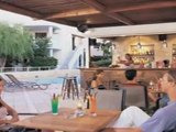 Elotis Suites Video - Holiday Beach Hotels, Resorts, Suites & Studios in Agia Marina, Chania, Crete