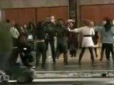 Michael Jackson's new Video 'Hollywood Tonight' !!