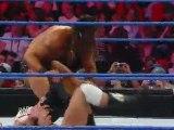 DesiRulez.NET - 24th March 2011 - WWE Superstars - Part 1