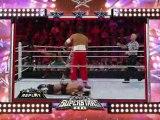 DesiRulez.NET - 24th March 2011 - WWE Superstars - Part 2