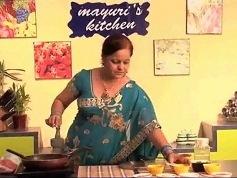 Moong Dal Recipe- Indian Food Recipes