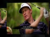 Watch The PGA Tour Arnold Palmer Invitational Live Golf 2011 Live Streaming Online at the Bay Hill Club and Lodge, Orlando, Florida, USA - Golf PGA Tour Calender - golf.trueonlinetv - Kenny Perry's Moments
