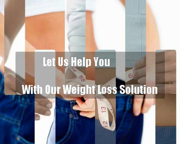 Sydney Weight Loss, Fastest Weight Loss Program!