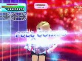 Dance Dance Revolution Hottest Party 4 sur Wii