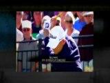 The PGA Tour Arnold Palmer Invitational Live Golf 2011 live live at the Bay Hill Club and Lodge, Orlando, Florida, USA - pga tour 2011 leaderboard - golf.trueonlinetv -  PGA Tour