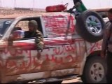 Libya: 'UN coalition is growing stronger'