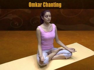 Yoga For Digestive Problems