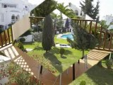 Property Point Marbella | Apartments Calahonda | PPM1037