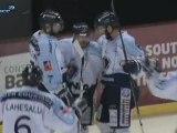 Hockey: Strasbourg en finale de la coupe de la ligue