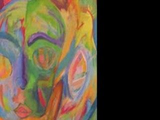 En quoi l'atelier vert lumiere a t-il une approche singuliere ? 5/12 video Atelir vert Lumiere