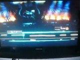 Gutar Hero DLC - Headstrong (Expert Vocals FC)