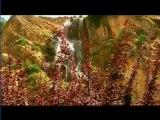 Homeyra 2010  -  Kurdistan (  Kurdish  , Persian Music )