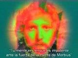 Dr Who The Brain of Morbius 8 - El cerebro de Morbius sub español