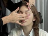 How To Curl Your Eyelashes Without An Eyelash Curler