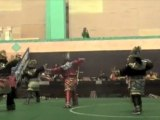 Pencak Silat Martial Arts Indonesia 41