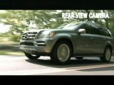 2011 Mercedes-Benz GL-Class Silver Springs MD 20904 Columbia