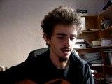 Pierre Chanliau - Casting JVSCAZ Saison #2