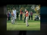 Watch Open de Andalucia live golf Streaming Online - live streaming golf channel - golftv.trueonlinetv -  live golf feeds