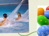 Easter in Crete Hotels  orthodox easter greece, travel crete easter, holidays greece luxury, easter special offers crete