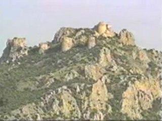 Çanakkale Tanıtım Filmi | www.tatilsirlari.com