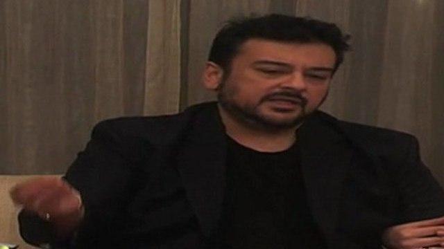 Adnan Sami Says Vivek Oberoi Sold Property To Me