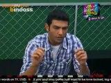 Bindass Love Lockup - 26th March 2011 Part1