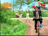 Malegaon Ka Chintu - 26th March 2011 -pt1