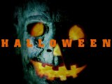 HALLOWEEN ( FILMING LOCATION ) John Carpenter Michael Myers Horror 1978