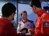 Citroen DS3 WRC : Future Reine du WRC (clip)