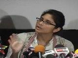 Kiran Rao Speaks About 'Dhobi Ghat' Back ground Score