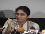 Kiran Rao Says I Wanted Salman Khan In 'Dhobi Ghat'