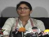 Kiran Speaks About Her Favorite Directors 'Dhobi Ghat'