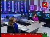 Meyer LAHMI présente une reprise d'IFRAH YA ALBI de MOHAMED ABDELWAHAB