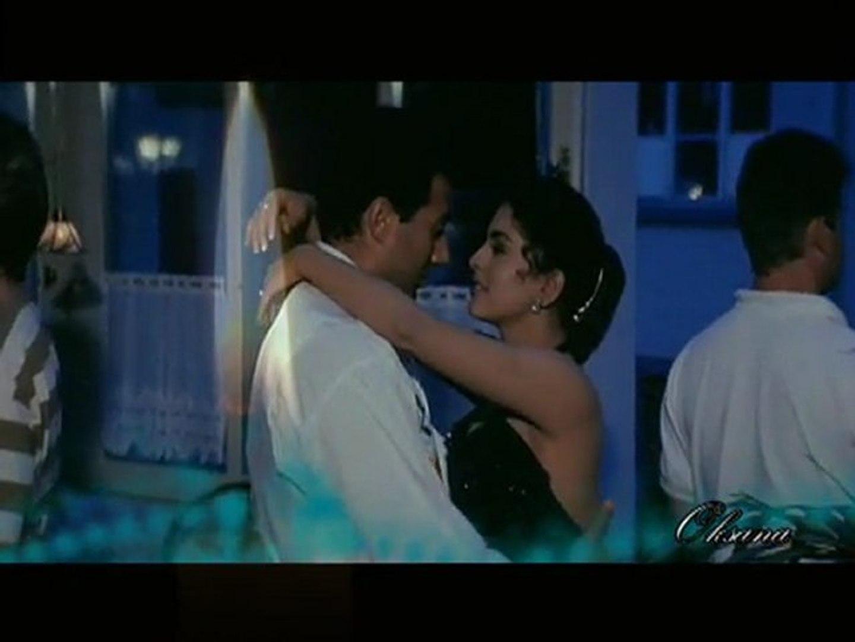 Shah Rukh Khan   - Она не твоя ~ Жизнь под страхом