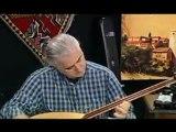 Rumeli TV, Fevzi Kurtululuşla Rumeli Kahvesi programından