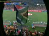 wWw.4EmE.NeT.EGypt.vs.SothAfrica.Goals