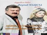 ZeyneL Kuşçu NE ZOR İMİŞ BU SEVDAN BE 2011 DAMARABESKC1