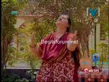 [V] Date My Folks  - 27th March 2011 Video Watch Online Pt3