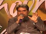 "Vishal Bhardwaj Reveals The Journey Of ""7 Khoon Maaf"""