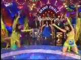 Jubilee Comedy Circus [Grand Finale] - 27th March 2011 pt1