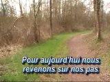 PAU au Pays des Lacs LE LAC D'ARESSYstx