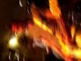 Adelaine - Hard Rock - Battle of the Bands Finals -bu2
