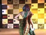 Very Hot babes & Celina Jaitley At Jashn Calendar Launch
